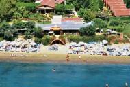 Hotel Nova Beach
