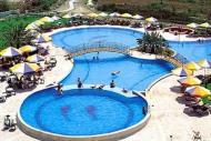 Hotel Nova Park Foto 1