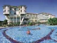 Hotel Nova Park Foto 2
