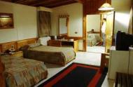 Hotel Nuweiba Village Foto 2