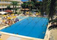 Hotel Oasis Park Lloret Foto 1