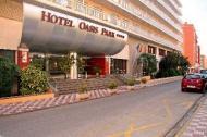 Hotel Oasis Park Lloret Foto 2
