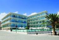Hotel Oasis Punta Amer