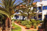 Hotel Oasis Foto 1