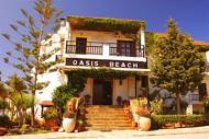 Hotel Oasis Foto 2
