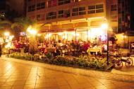 Hotel Ocaktan Foto 2
