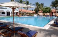 Hotel Ocean Bay Gambia