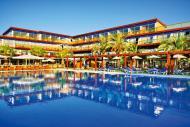 Hotel Ocean Blue Foto 1