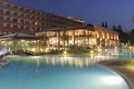 Hotel Oceanis Beach