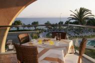 Hotel Oceanis Beach Foto 2