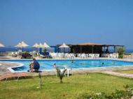 Hotel Oceanis Foto 1