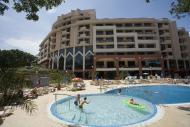 Hotel Odessos Parkhotel