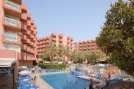 Hotel Ola Maioris