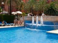 Hotel Ola Maioris Foto 1