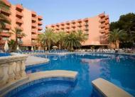 Hotel Ola Maioris Foto 2