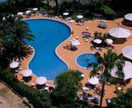 Hotel Oleander Mallorca Foto 1