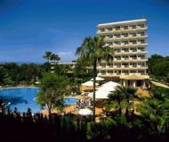 Hotel Oleander Mallorca Foto 2