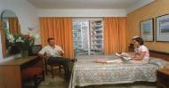 Hotel Olimpo Bay Foto 1