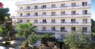 Hotel Olimpo Bay Foto 2