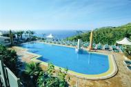 Hotel Olimpo Foto 1
