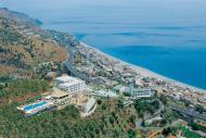 Hotel Olimpo Foto 2