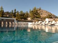 Hotel Olokalon Foto 1