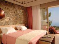 Hotel Olokalon Foto 2