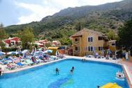 Hotel Oludeniz Resort Foto 1