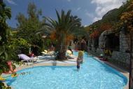 Hotel Oludeniz Resort Foto 2