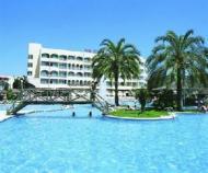 Hotel Olympic Garden Foto 1