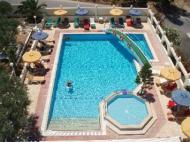 Hotel Olympic Karpathos