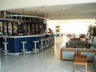 Hotel Olympic Karpathos Foto 2