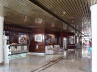 Hotel Olympus Palace Foto 2