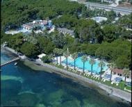 Hotel Omer Holiday Village