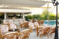 Hotel Omiros Foto 2