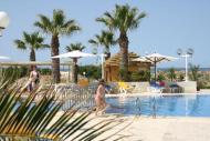 Hotel One Resort Foto 1