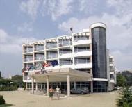 Hotel Opal Foto 2