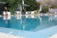 Hotel Orama Foto 1