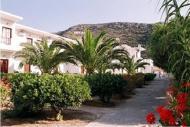 Hotel Orama Foto 2