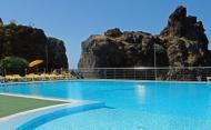 Hotel Orca Praia Foto 1