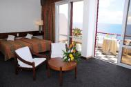 Hotel Orca Praia Foto 2