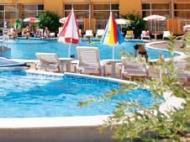 Hotel Orel Foto 1