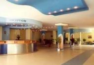 Hotel Orel Foto 2