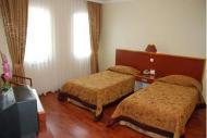 Hotel Orient Mintur Foto 2