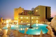 Hotel Oriënt Palace & Resort Foto 1