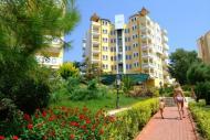 Hotel Oriënt Palace & Resort Foto 2