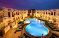 Hotel Oriental Rivoli Foto 1