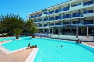 Hotel Orion Kreta