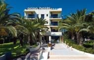 Hotel Orion Kreta Foto 1