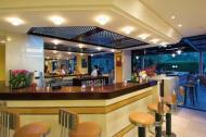 Hotel Orion Kreta Foto 2